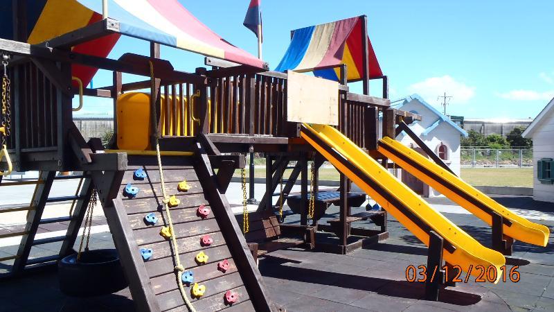 safe for kids to enjoy