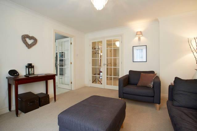 City Centre Apartment, vacation rental in York