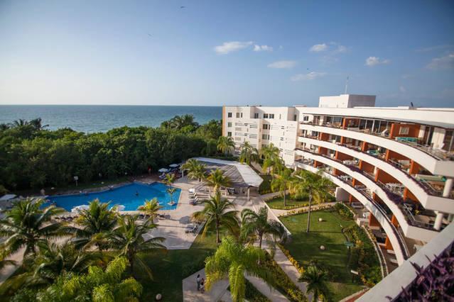 Luxury condo @ Aakbal Beach & Golf, holiday rental in Champoton