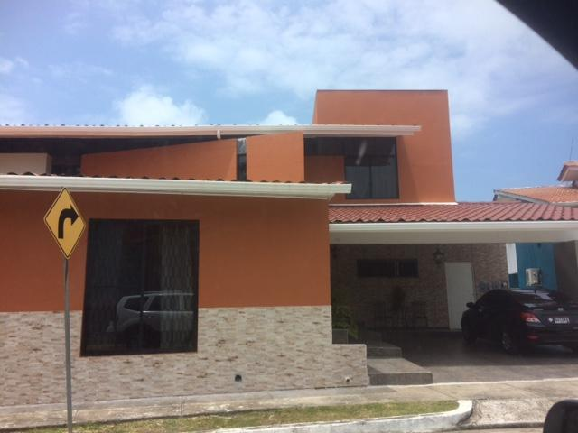 Apartamento o habitación, vacation rental in Colon