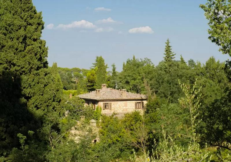 WINE HOME, holiday rental in Sant'Albino