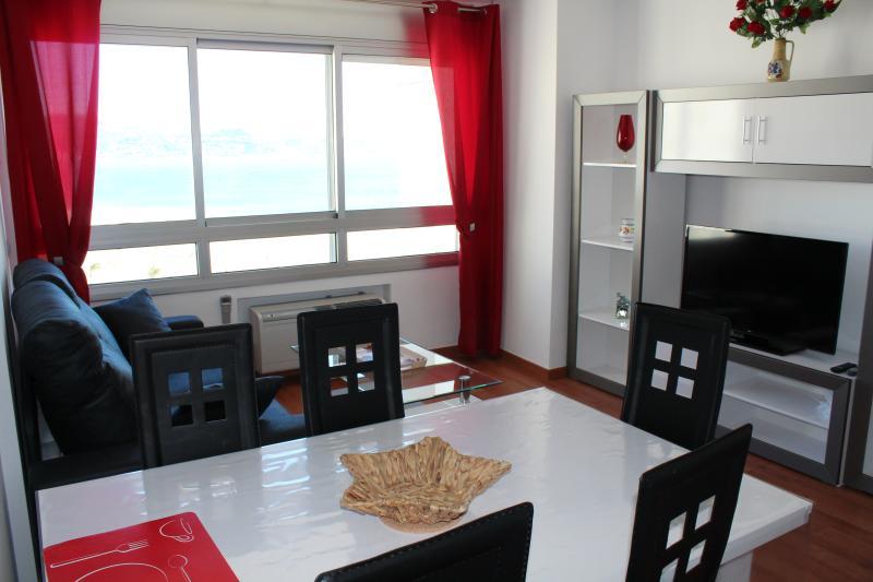 DELTA MUGA 3 10 4, vacation rental in Empuriabrava