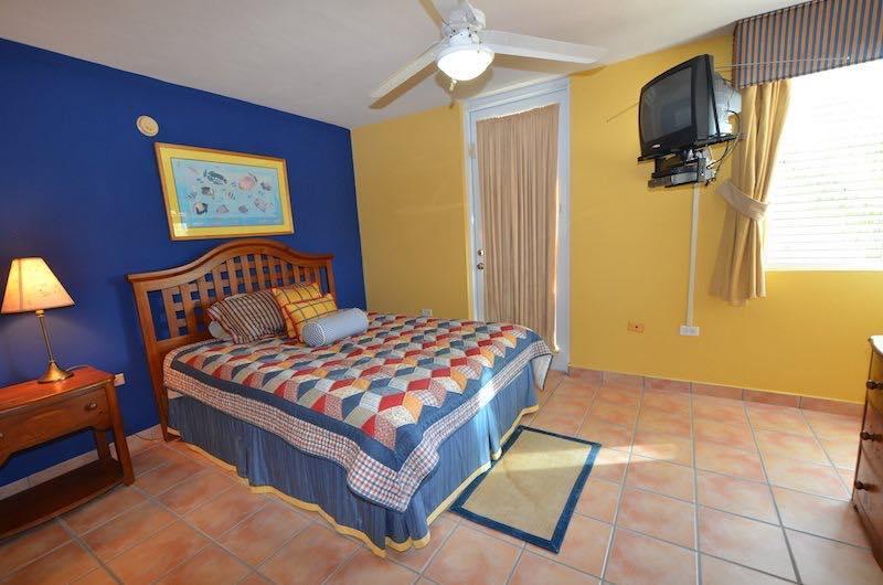 Room 3 - third floor