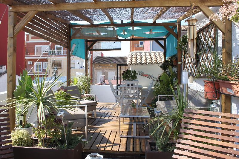 Apartamento Tipo Loft Con Terraza N0 Rg Vt 36453 V Updated