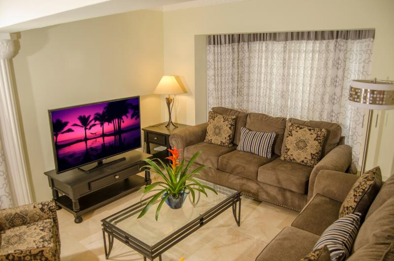 Beverly Hills Residencial III, vacation rental in Santo Domingo