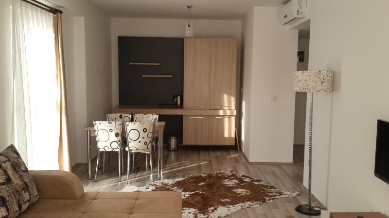 TUYAP EXHİBİTİON ACCOMMODATİON, vacation rental in Istanbul