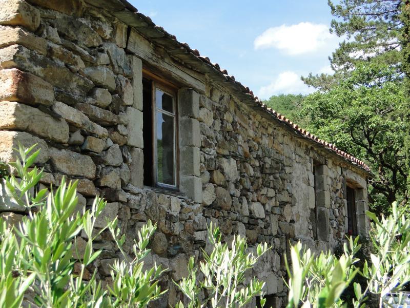 Gîte auberge résidence, aluguéis de temporada em Ceilhes-et-Rocozels
