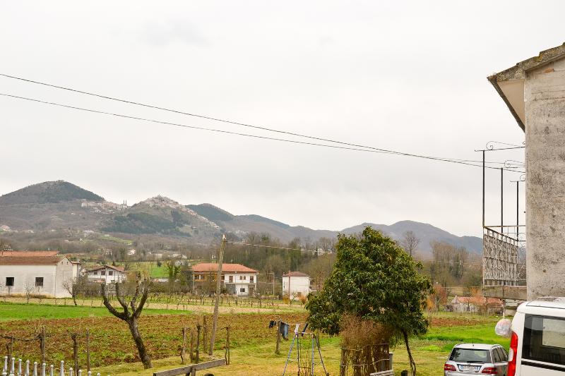 panorama montesano