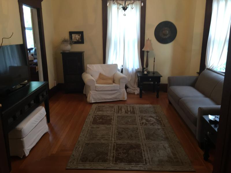 Hyde Park Home, vacation rental in Cincinnati