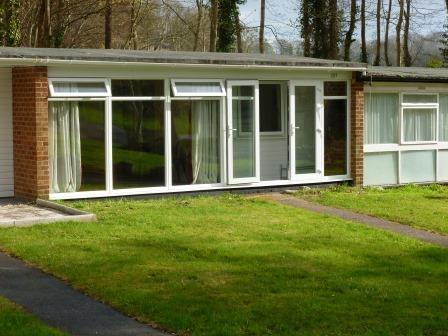207 Mill Stream, Glan Gwna Country Holiday Park, holiday rental in Llanrug