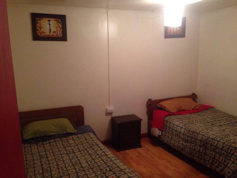 Alojamiento Lion Hostel, holiday rental in Calama