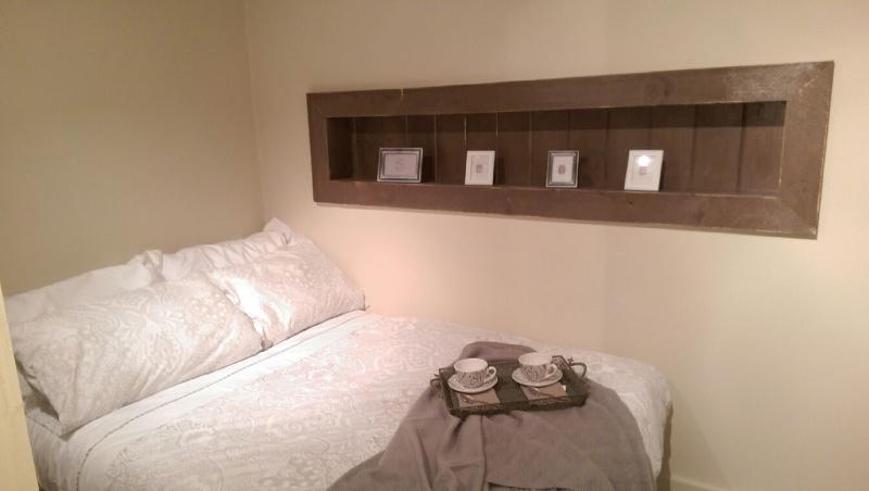 Apartamento con encanto..., holiday rental in Rugat