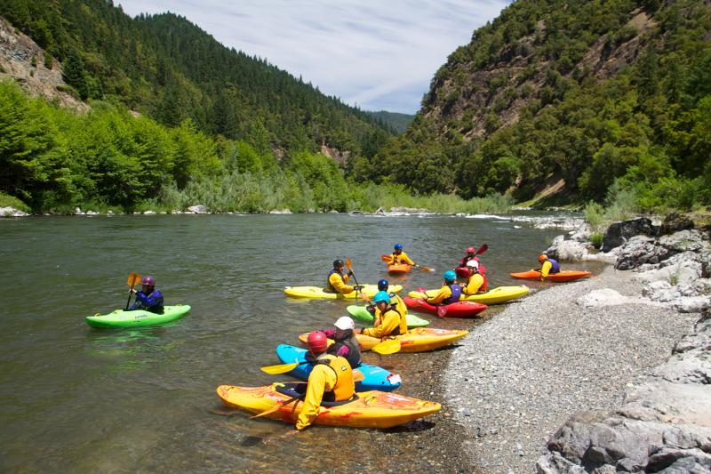 kayaking & tubing on Delaware & Lehigh awesome ,kayaks & tubes for rent available premise. reserve