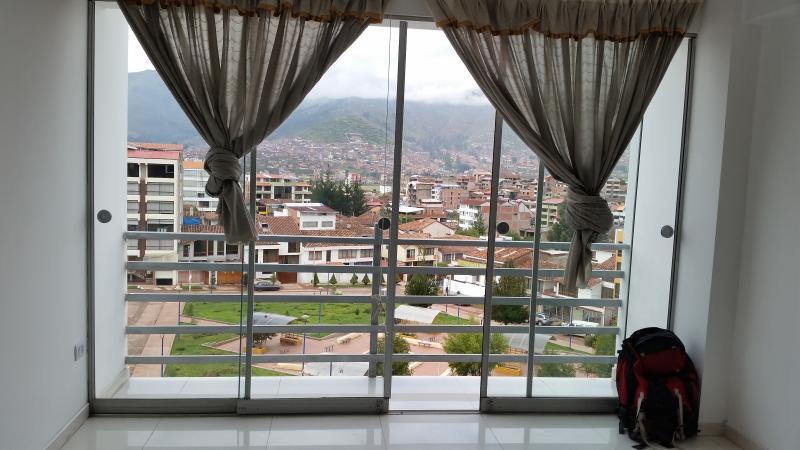 Inkana Travel House, holiday rental in San Sebastian