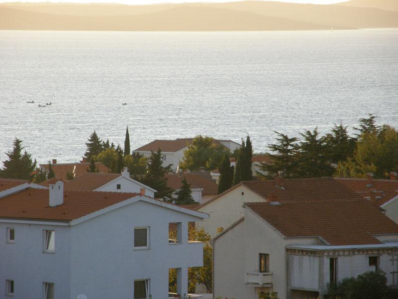 Diklo, Zadar,Croatia, vacation rental in Diklo