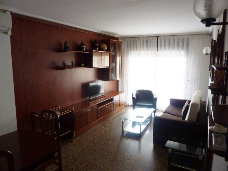 Salou precioso apartamento, vacation rental in Salou