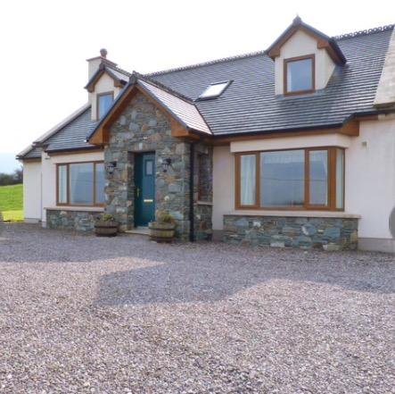 Self Catering Cottage, Killarney, vacation rental in Glencar