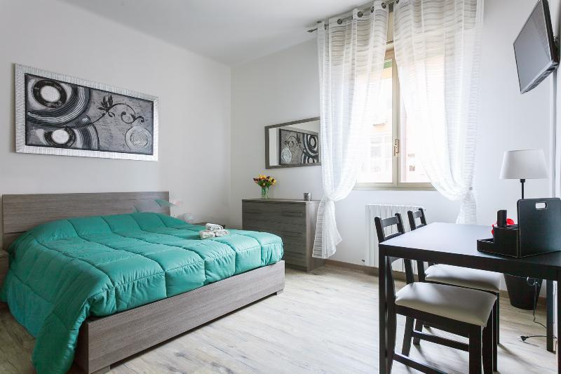 Il filo di Arianna, vacation rental in Monte San Pietro