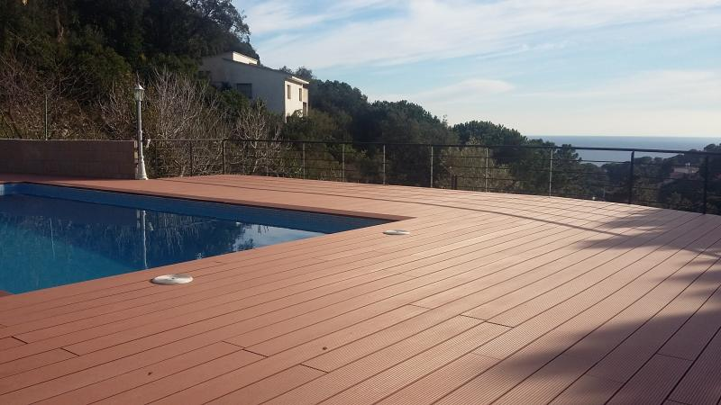 Villa Cruise, vacation rental in Lloret de Mar