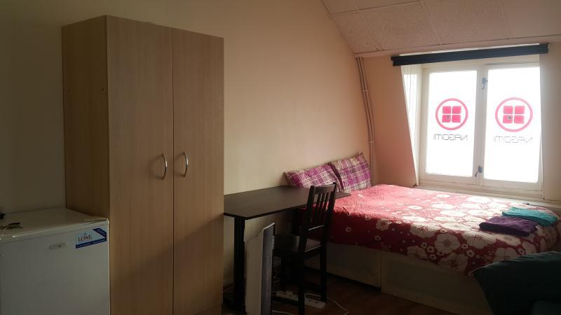 double bedroom 7