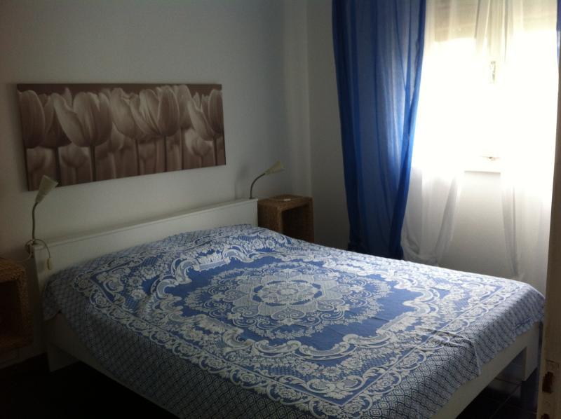 Accogliente appartamento 70 mq Lido delle Nazioni, aluguéis de temporada em Lido delle Nazioni