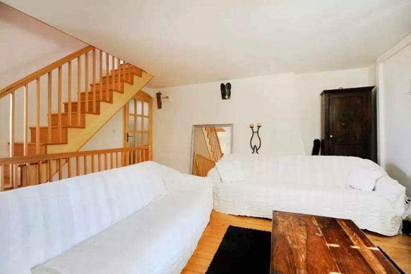 Torriano holiday house, vacation rental in Sibenik