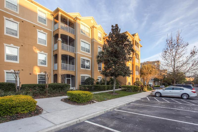nicest condo in windsor hills 5 mins from disney updated 2019 rh tripadvisor com
