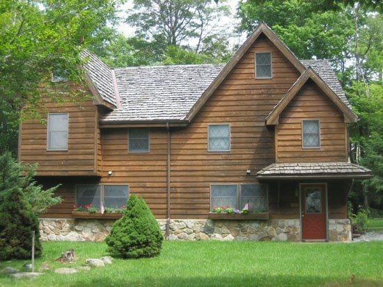 Cedar Place D-1, holiday rental in Canaan Valley