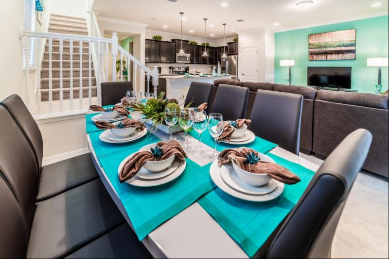 Dining Table,Furniture,Table,Chair,Dining Room