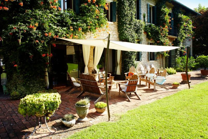 Villa Quadrata_Rovolon_2