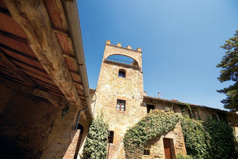 Montechiaro Torre_Siena_2