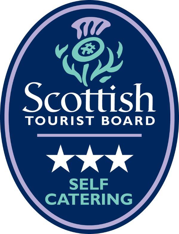 Scottish Tourist Board Quality Assurance