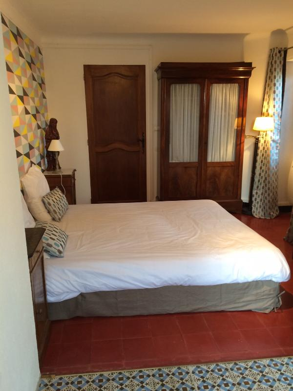 1 avis et 31 photos pour villa bleu terrasses chambre d 39 h tes b b tripadvisor port vendres - Chambre d hote port vendres ...