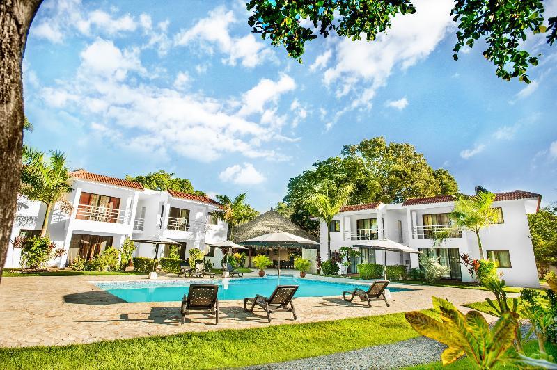 Sosua Bachelor Party Private Mini Resort PRICE MATCH, location de vacances à Sosua