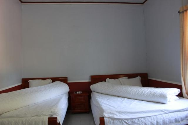 Hung Cuong Guest house, vacation rental in Ha Giang Province