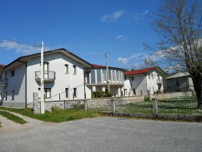 Casa per Ferie Santa Maria delle Grazie, holiday rental in Soriano Calabro