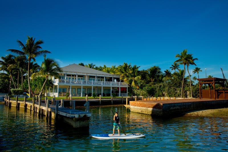 Top Islamorada Vacation Rentals | AllTheRooms