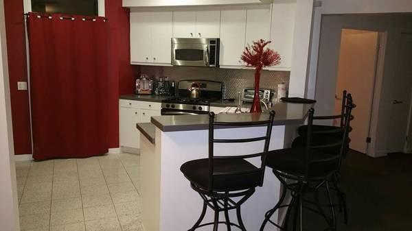 Biltmore Colony Vacation Rental, holiday rental in Palm Springs
