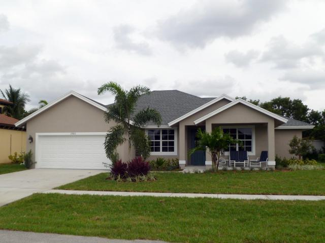 Welcome to Rider's Roost!, holiday rental in Loxahatchee