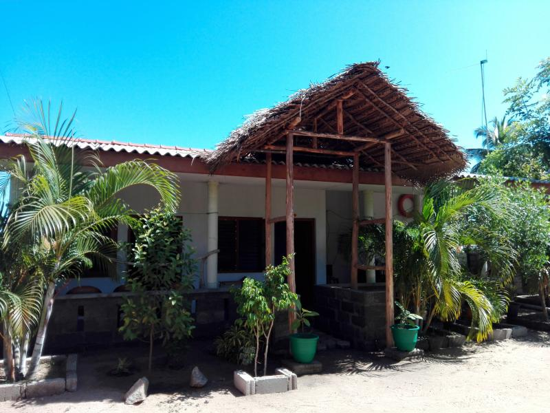Eastern Breeze, vakantiewoning in Eastern Province