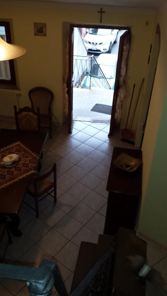 La Casa di Raffaella, vacation rental in La Capannina