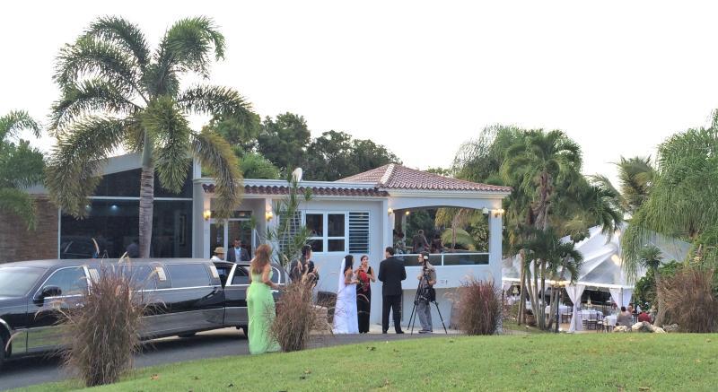 Capacidad 50 Villa Bonita 1 y 2