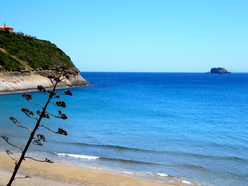 THEKLI, location de vacances à Agia Pelagia