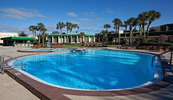 Disney, Sea World, Universal, Legoland, Golf Condo, holiday rental in Lake Hamilton