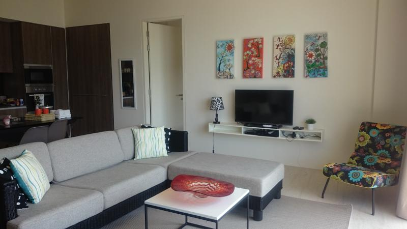 108 By the Sea, Batu Ferringhi, Penang, holiday rental in Teluk Bahang