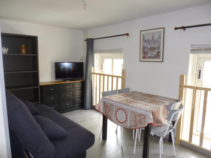 studio vacances, holiday rental in Trouville-sur-Mer