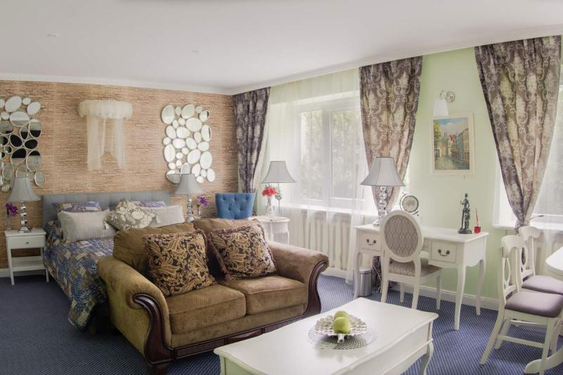 SleepinVilnius, vacation rental in Vilnius
