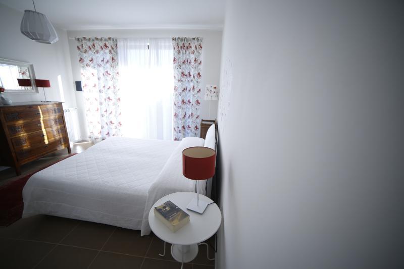 ETNA CASA REYNA HOME HOLIDAY, holiday rental in Trecastagni