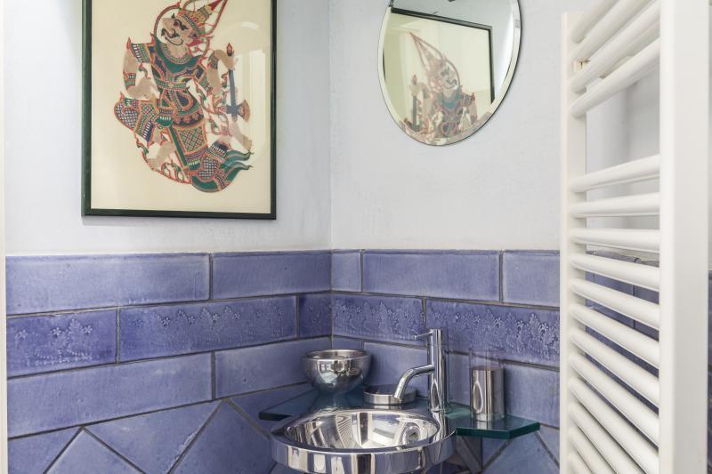 bathroom n. 3