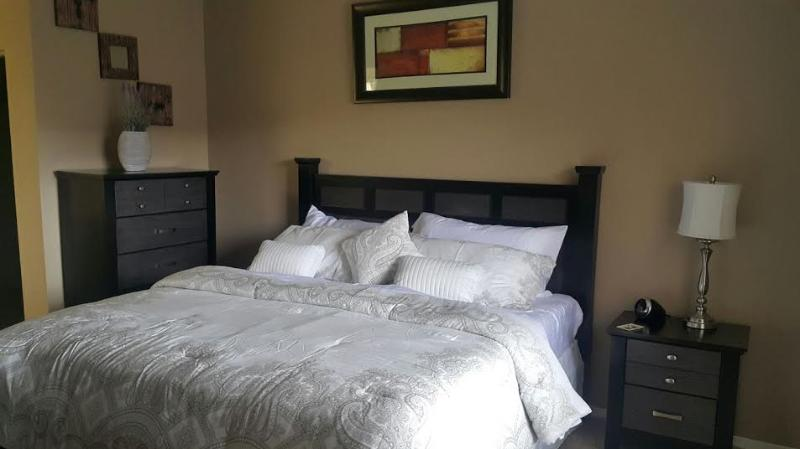Fully Furnished Corporate Condo, vacation rental in Pearland